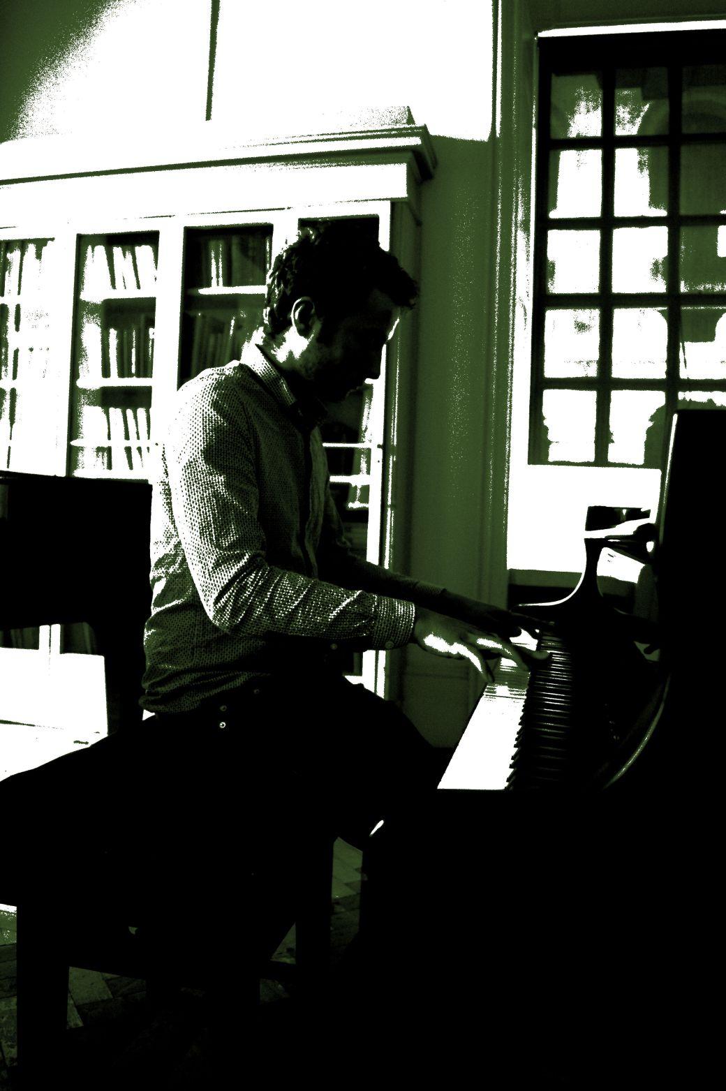 ben playing 2 edited (artsy